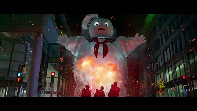 ghostbusters 2016 imdb download pdf