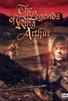 Image of The Legend of King Arthur