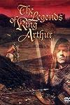 Brutal 'King Arthur: Legend of the Sword' Reviews: Critics Fart in Film's General Direction