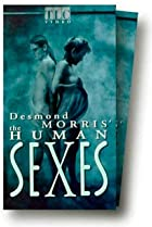 Image of The Human Sexes