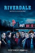 Riverdale(2017)
