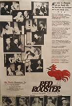 Adventures of Red Rooster