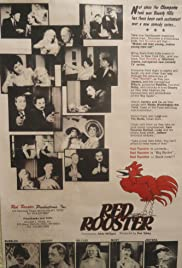 Get Dicker and Rhodes Poster