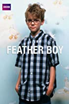 Image of Feather Boy