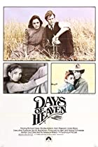 Image of Days of Heaven