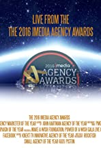 The 2016 iMedia Agency Awards Live on KNEKT TV