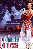 Image of The Counterfeit Contessa
