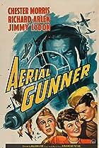 Image of Aerial Gunner