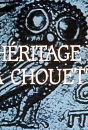 Logomachie ou Les mots de la tribu Poster
