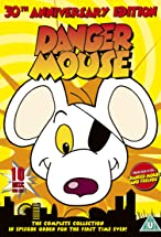Primary image for Danger Mouse
