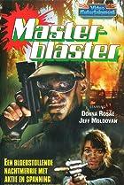 Image of Masterblaster