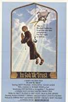 Image of In God We Trust (or Gimme That Prime Time Religion)
