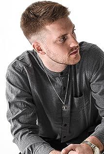 Aktori Andrew Fitzpatrick