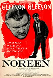 Noreen (2010) Poster - Movie Forum, Cast, Reviews