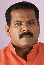 Biju Pappan's primary photo