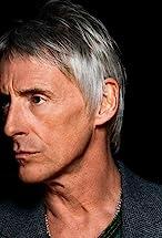 Paul Weller's primary photo