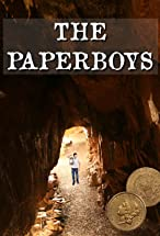 Primary image for The Paperboys