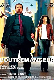 L'outremangeur (2003) Poster - Movie Forum, Cast, Reviews