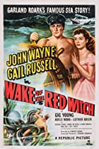 Image of Wake of the Red Witch