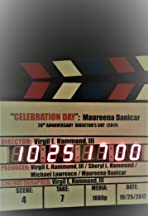 Celebration Day-Maureena Danicar: Music Video Collection-20th Anniversary Director's Cut