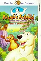Image of Noah's Island