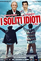 Image of I soliti idioti: Il film