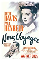 Image of Now, Voyager