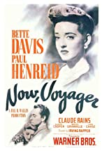 Primary image for Now, Voyager