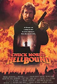 Hellbound (1994) Poster - Movie Forum, Cast, Reviews