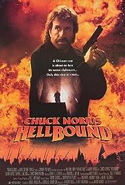 Hellbound(1994) Poster - Movie Forum, Cast, Reviews