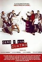 Image of Cero y van 4