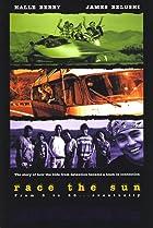 Race the Sun (1996) Poster