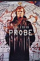 Image of Probe
