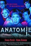 Anatomie (2000)