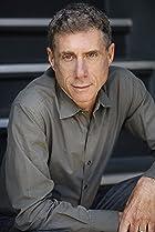 Image of Jeffrey Friedman