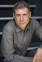 Jeffrey Friedman's primary photo