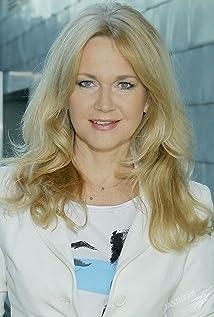 Grazyna Torbicka Picture