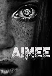 Aimee Poster