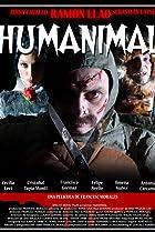Image of Humanimal