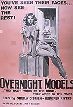 Overnight Models