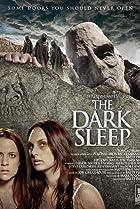 Image of The Dark Sleep