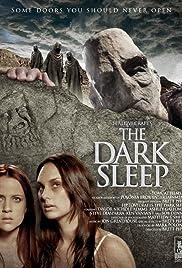 The Dark Sleep Poster