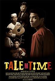 Talentime(2009) Poster - Movie Forum, Cast, Reviews