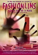 Fashionlins: Ágatha Ruiz de la Prada