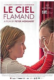 Le Ciel Flamand(2016) Poster - Movie Forum, Cast, Reviews