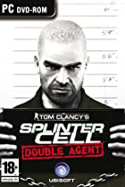 Image of Splinter Cell: Double Agent