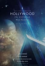Hollywood in Vienna 2013: A Tribute to James Horner