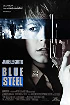 Image of Blue Steel