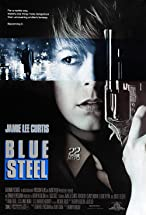 Primary image for Blue Steel