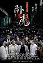 Wo Hu: Operation Undercover